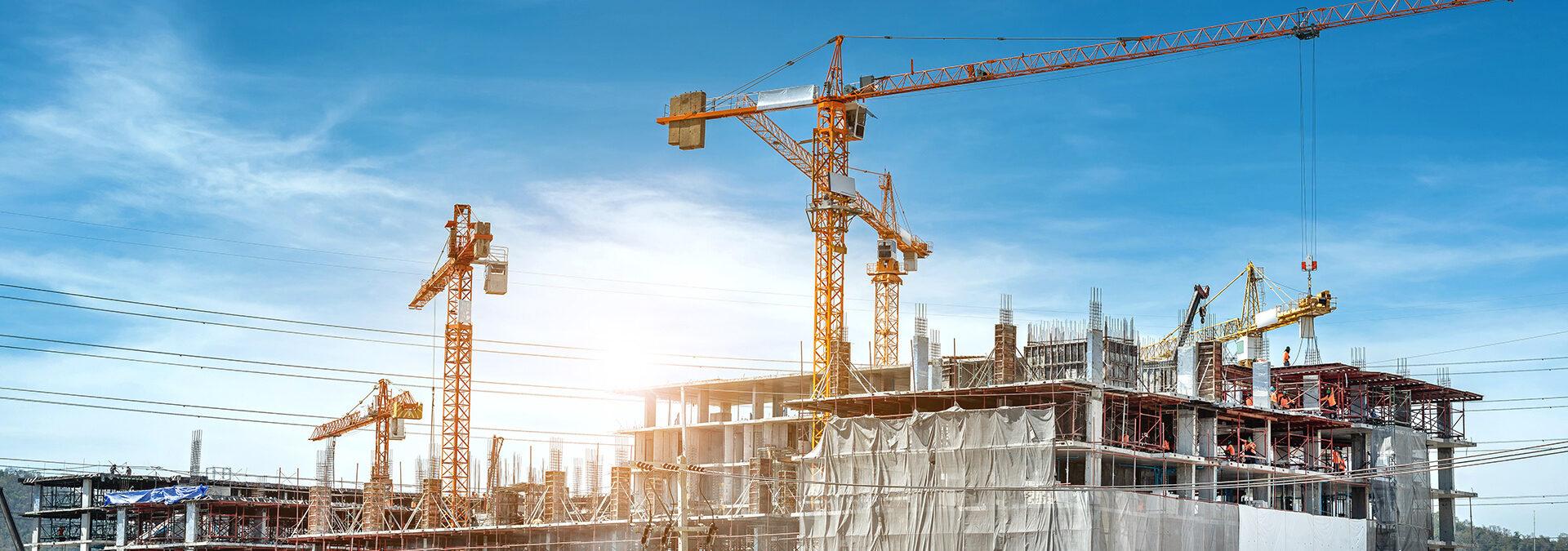 Gardolo: al via la costruzione del nuovo complesso di appartamenti a Trento Nord