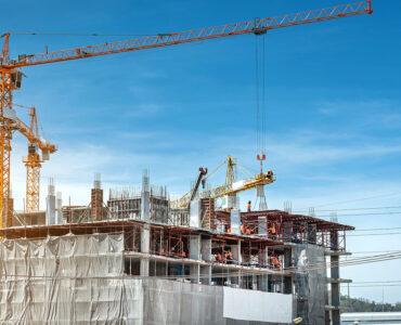Gardolo: Baubeginn für den neuen Wohnkomplex in Trento Nord